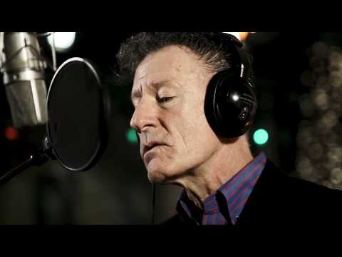 """""""Deportee (feat. Lyle Lovett)"""" by Los Texmaniacs [Official Music Video]"""