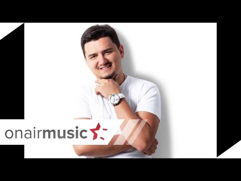 Alban Mehmeti - Kush po lun me mu ne valle (Live )