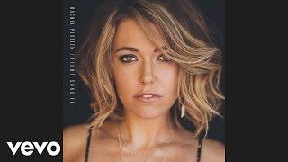 Rachel Platten - Congratulations (Audio)