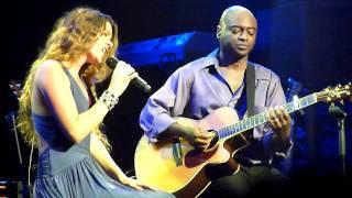 Joss Stone - Landlord - Live & Acoustic @ Paradiso 2011 Amsterdam [HD]