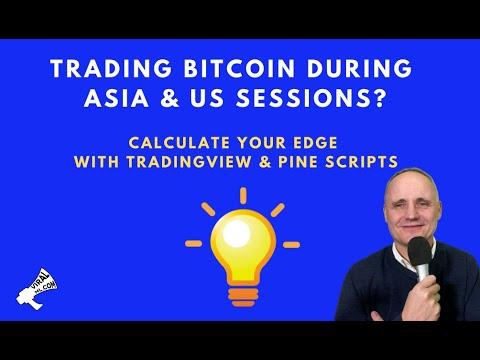 Pirkti bitcoin on ebay