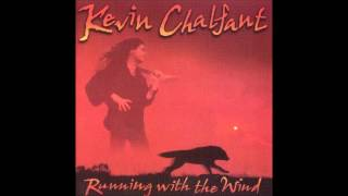 Kevin Chalfant-She's Waiting.wmv