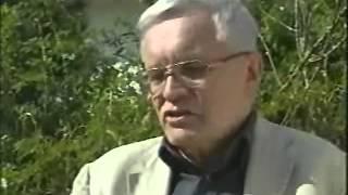Jacek Moskwa o Opus Dei