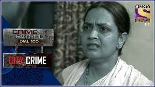 City Crime | Crime Patrol | शिकार | Panvel