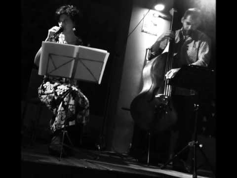 Justintempo Formazione acustica, duo/trio. Firenze Musiqua