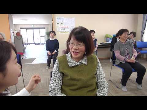 【ご近所サークル図鑑】ワッショイ