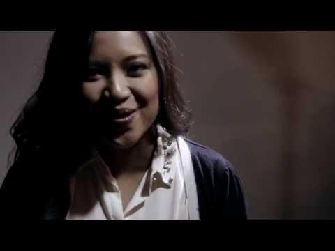 That's When I Knew Lyrics – Alicia Keys