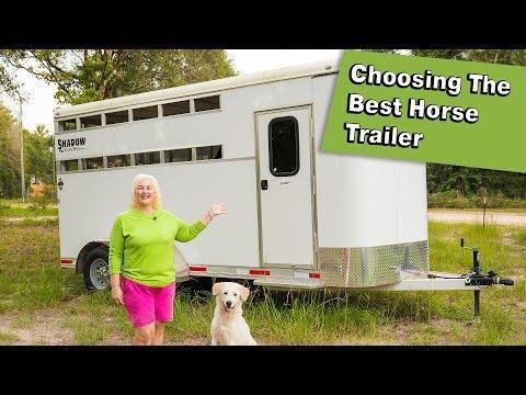 mp4 Stock Trailer For Sale Craigslist, download Stock Trailer For Sale Craigslist video klip Stock Trailer For Sale Craigslist