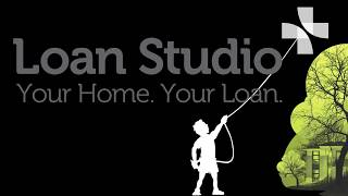 First Home Buyer Session Video (Carlisle Homes/Loan Studio)