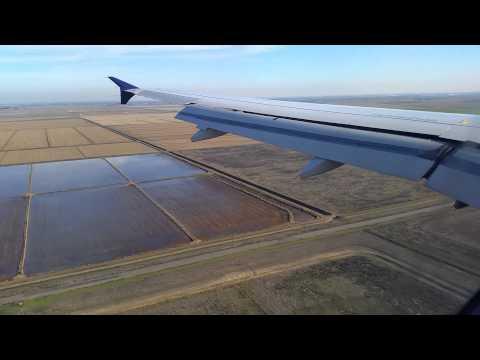Delta Pilot landed Too Hard: MUST SEE