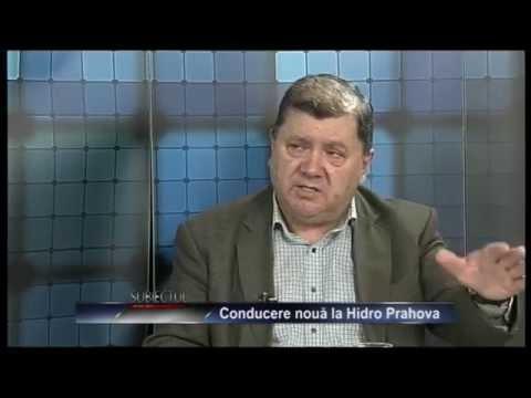 """Emisiunea """"Subiectul zilei"""" – 05 mai 2015"""