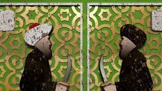 Islam - Sunni Shia Demographics