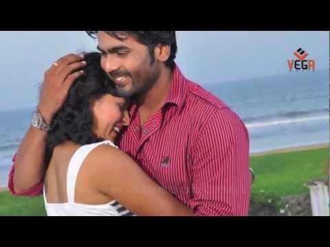 Kayal Kayal  Video Song- Vetkathai Kettal Enna Tharuvai