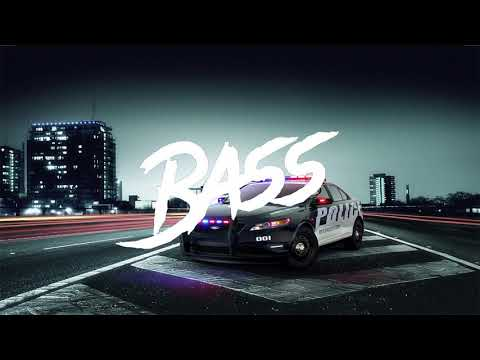 Download Car Audio 2018 Bass Boosted Trap Mix 2018 Electro
