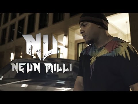 NU - Neun Milli (Official Video)  ► Prod. von Jimmy Torrio & King Kuba