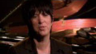 <b>Diane Warren</b> On Writing The Song How Do I Live By LeAnn Rimes   Interview