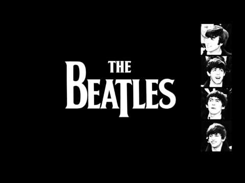 the beatles dig a pony free mp3 download
