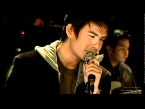 Christian Bautista - Beautiful In My Eyes (HD)