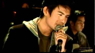 Christian Bautista - Beautiful In My Eyes (HD)