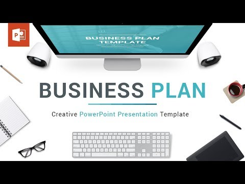 mp4 Business Plan Images, download Business Plan Images video klip Business Plan Images