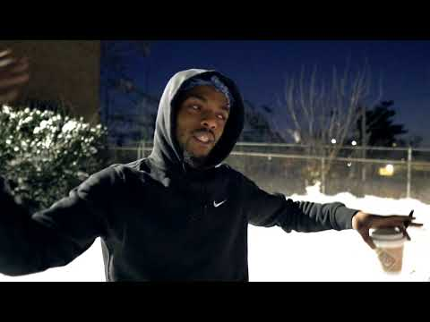 DV3 DINERO – LIVESTYLE (SHOT BY SUPPARAY8K)