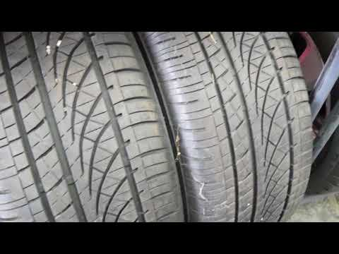 BRIDGESTONE VS FALKEN TIRE REVIEW (WHICH ONE IS BETTER?)