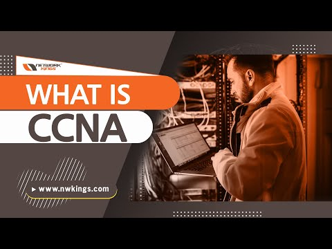 CCNA 200-301 - India Best CCNA    Network Specialist   Day 1