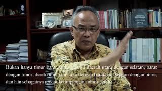 Oktorialdi, Ketua Indonesia Development Forum 2018