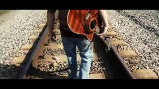 Gypsy Girl Official Video