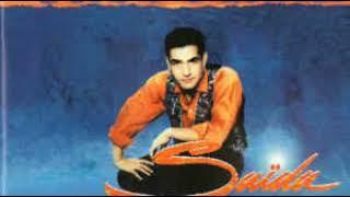 مازيكا Cheb Mami - Hay Wadi Hay Galbi تحميل MP3