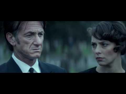 Трейлер фильма «Стрелок»
