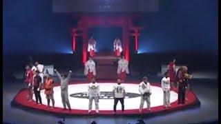 Ganryujima 8 - Adauchi (2017-09-02)