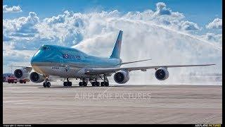 Top 10 Pmdg 747 8 V3 - William Jones Writer