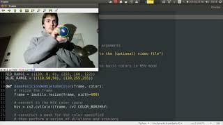 hsv opencv - मुफ्त ऑनलाइन वीडियो