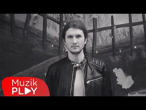 Ars Longa - Aşkım Nerdesin? (Official Lyric Video) Sözleri
