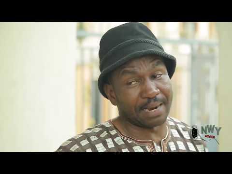 Sack Me 1 - 2018 Latest Nigerian Nollywood Comedy Movie Full HD