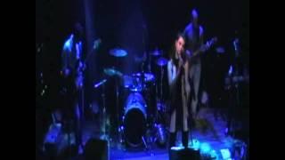 Seven 2 Nine Live ( Always on the run)