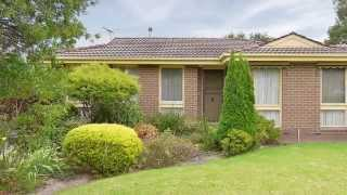 2 Apsley Court, Ferntree Gully Agent: Matthew George 0431 632 127