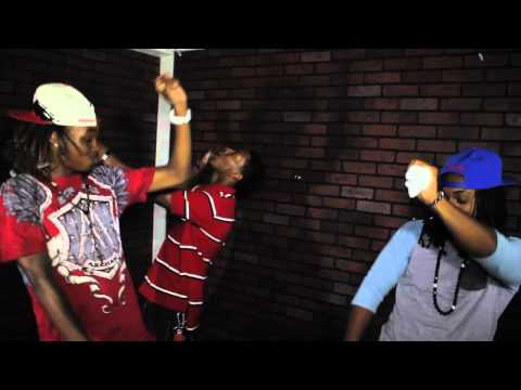 Fame Mula G (Official Music Video) -Tag Me In