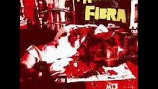 05-Solo Una Botta-Mr. Simpatia-Fabri Fibra