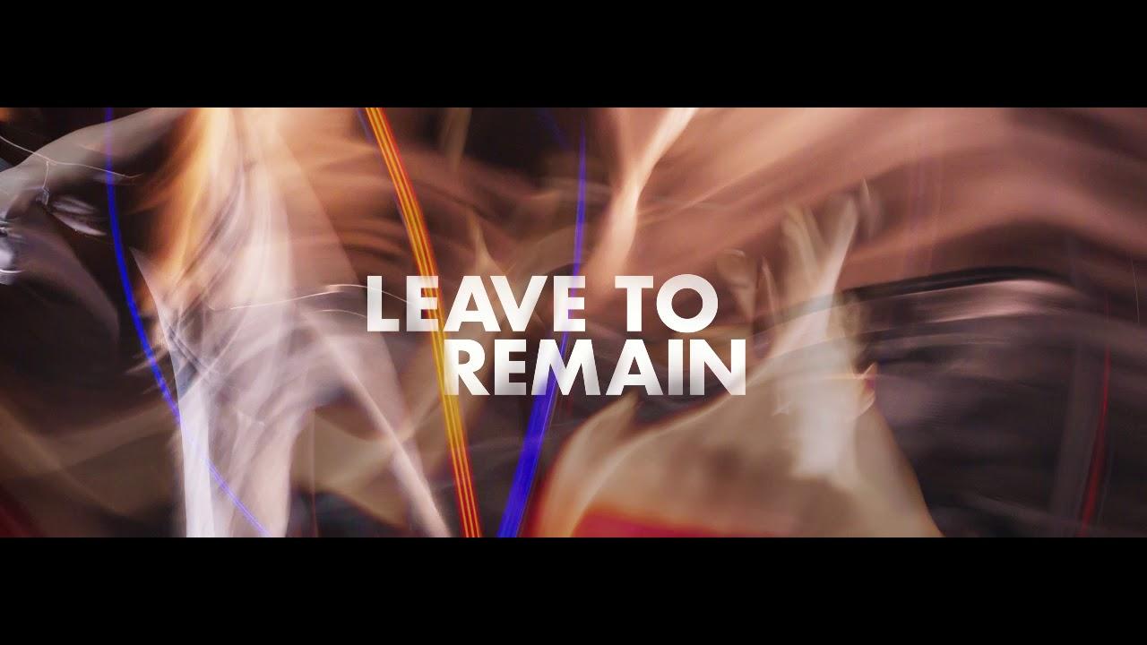 827a8e8527 Leave to Remain - Lyric Hammersmith - Lyric Hammersmith