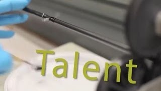 KitsapConnected: Talent -- West Sound Workforce