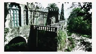 preview picture of video 'PAZOS DE PONTEVEDRA'