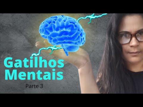 Gatilhos mentais; Como alavancar suas vendas usando melhores gatilhos nos seus anncios!  (parte 3)
