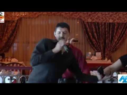 ПИТЕР-2014.АРКАДИЙ КОБЯКОВ (Лягушка) (Организатор концерта:Марина Ибеева)