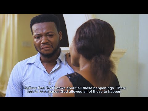 MAY 3RD Latest Yoruba Movie 2019 Bukunmi Oluwasina