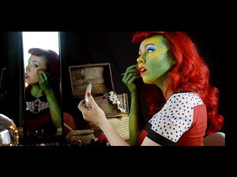 Videoclip The Ladies