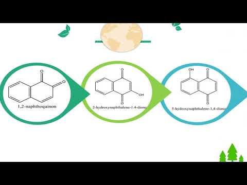 Suplimente de detoxifiere hepatică barrett olandez