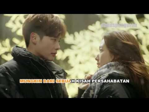 , title : 'dhenspangeran Music - SouQy - Sahabat Ku Cinta Ku (New Version) | Official Music Video'
