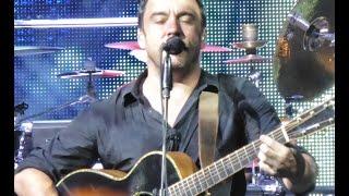 "Dave Matthews Band "" Granny "" The Gorge, George WA 9-6-2015 HD"